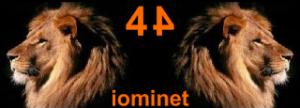 44iominet