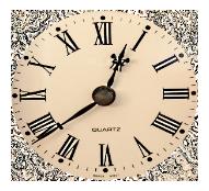 clock-clock-monadiko